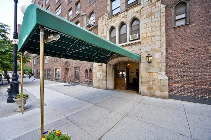 430 EAST 86TH STREET 1C, Upper East Side, $5,495, Web #: 16428858