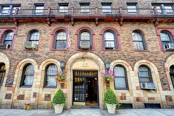242 EAST 72ND STREET, Upper East Side, $5,200, Web #: 15210260
