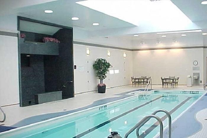 200 RIVERSIDE BOULEVARD, Upper West Side, $1,050,000, Web #: 621447