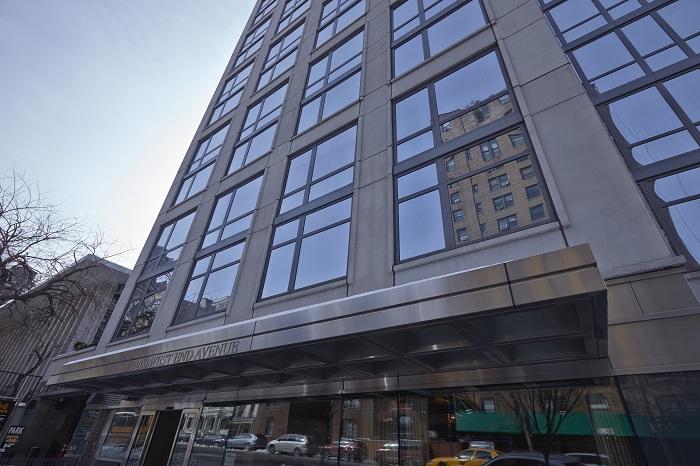 200 WEST END AVENUE 6E, Upper West Side, $2,530,000, Web #: 16157578